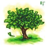 резервный фонд reservniy fond
