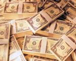 Деньги_bogatstvo