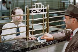 банковский счет за рубежом