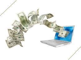 Электронные деньги новости