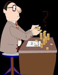 добавочный доход или эффективные инвестиции