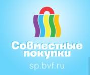 Сервис совместных закупок в Воронеже