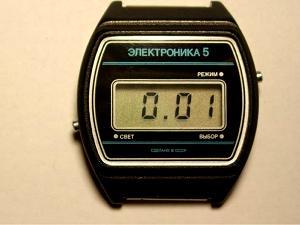 Часы более 500 000$
