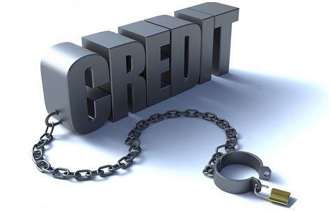 pogasit_kredit